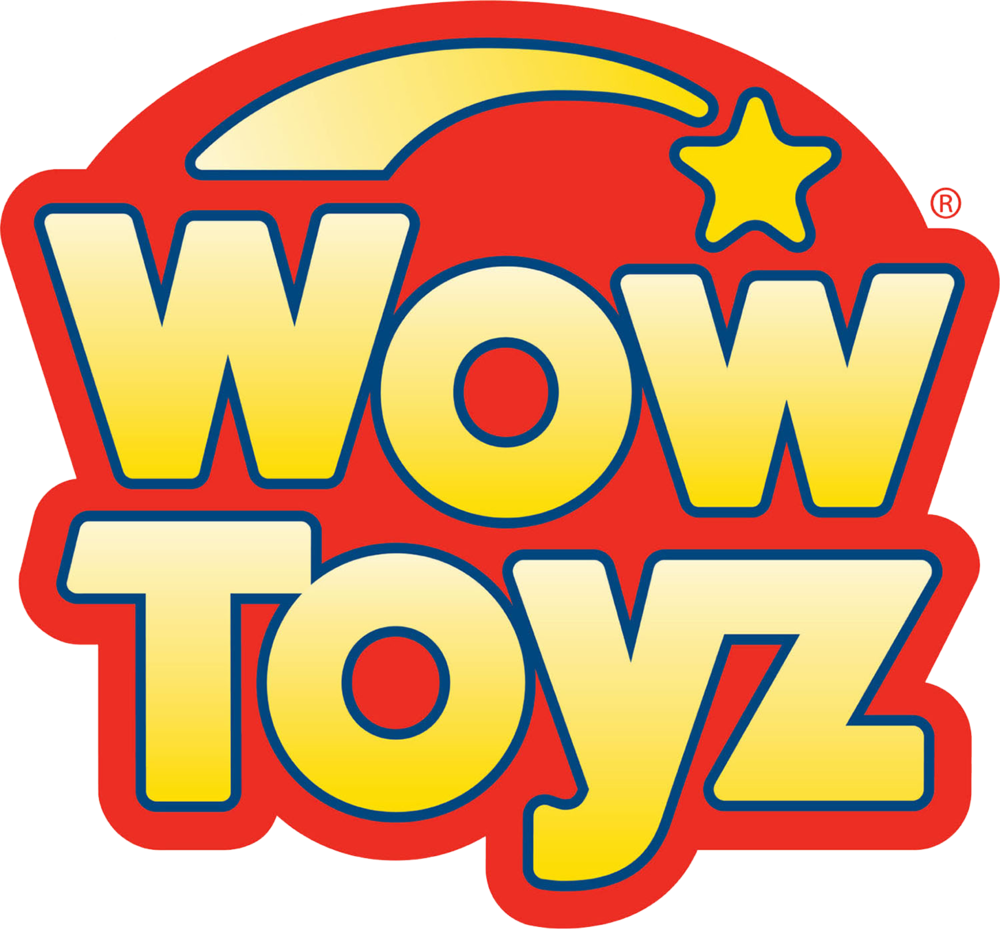 WowToyz — $500 Donation