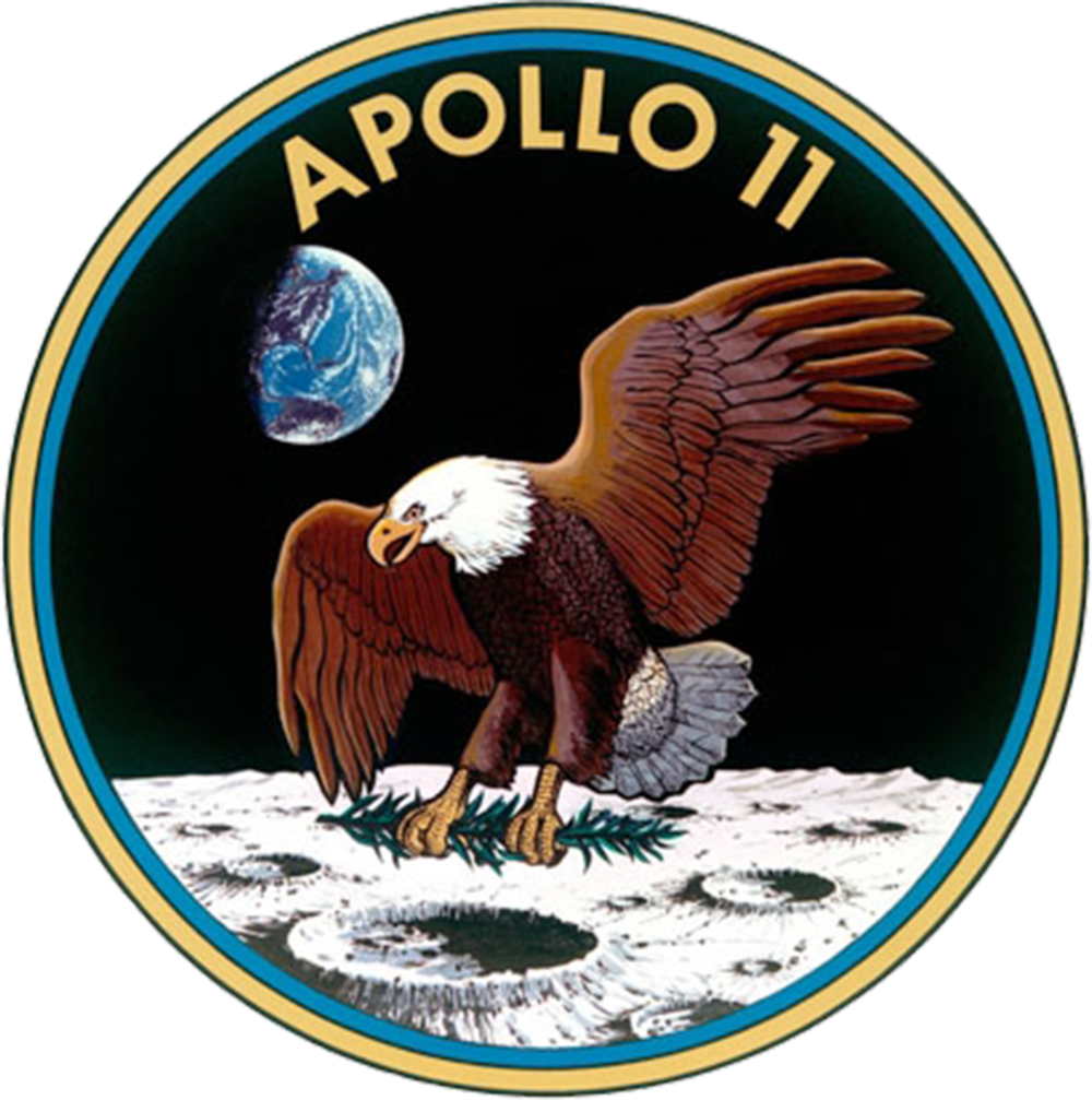 Apollo Level