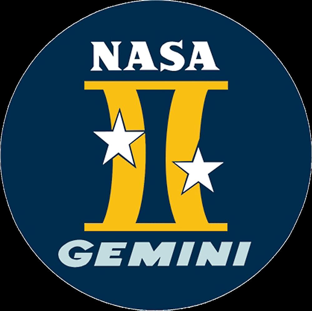 Gemini Level