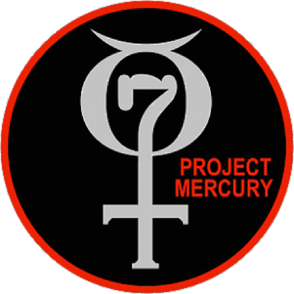 Mercury Level