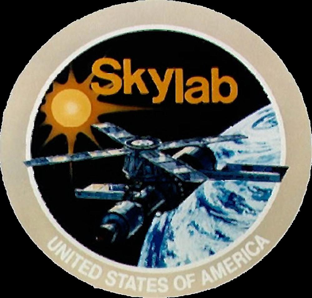 Skylab Level