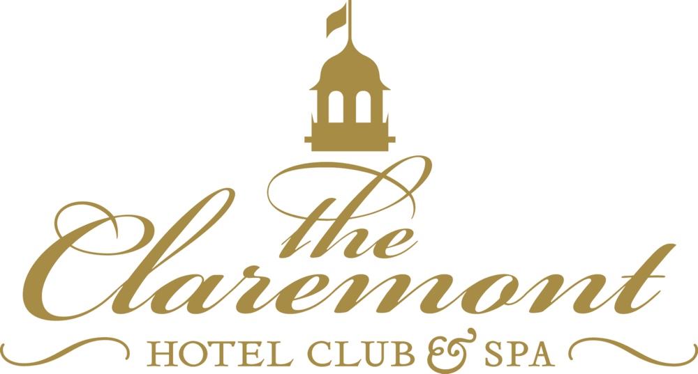 Claremont Hotel Club & Spa logo