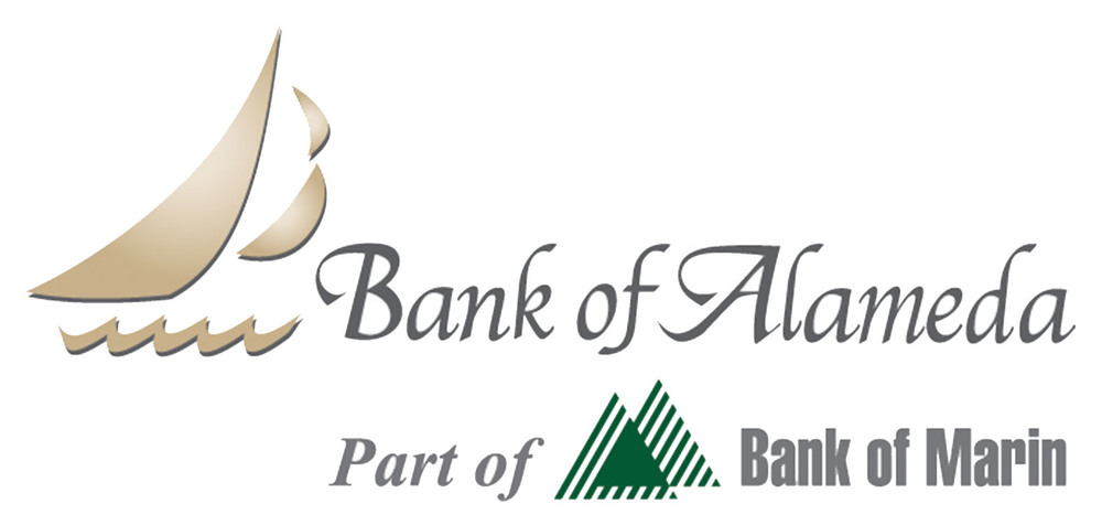 Bank of Alameda_Bank of Marin_logo