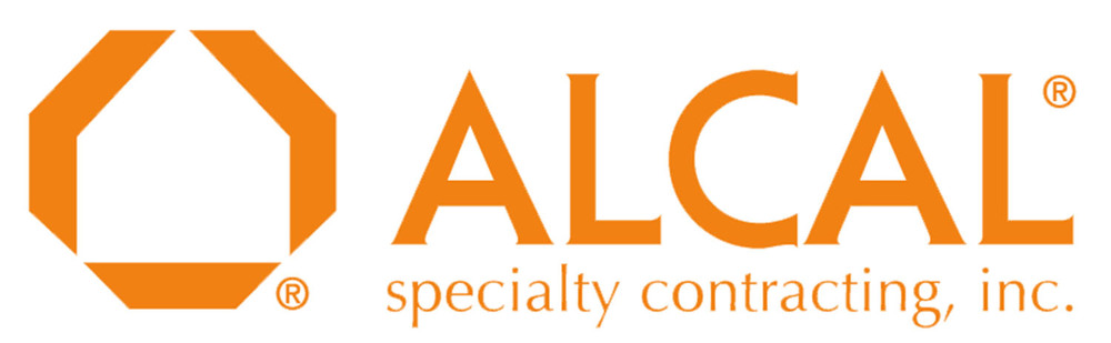 ALCAL Specialty Contracting Inc logo