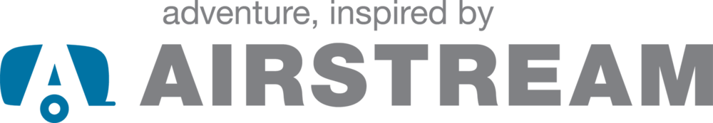 Airstream sponsor logo.jpg