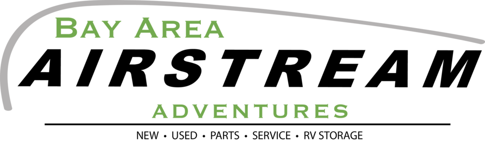 Bay Area Airstream Adventures logo.jpg