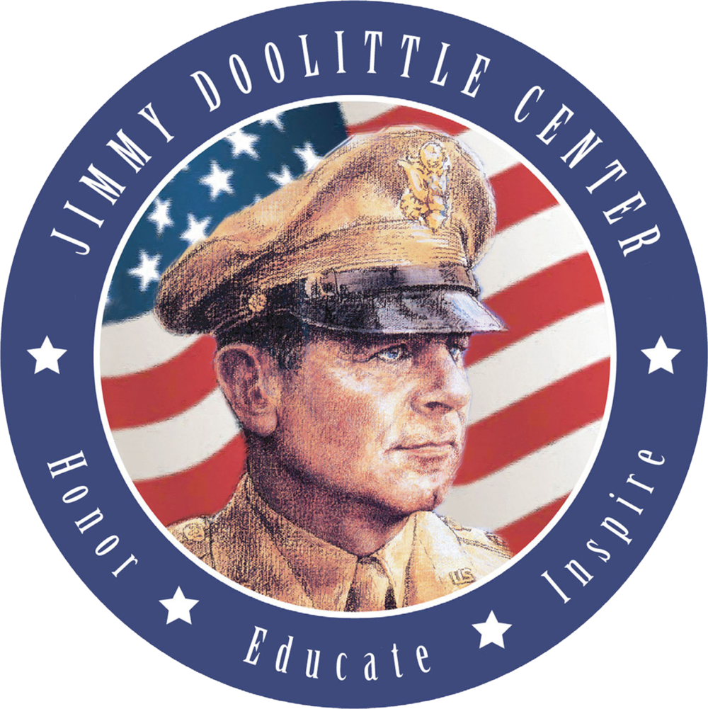 Jimmy Doolittle Center_California.jpg