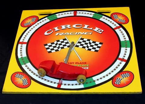 A-circle racer.JPG