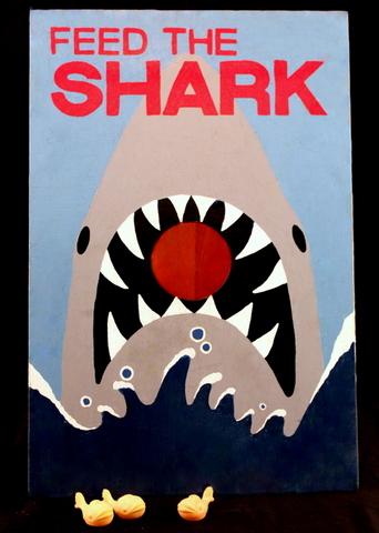 A-feed the shark.JPG