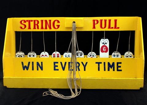 A-string pull.JPG