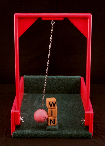 A-swing a win.JPG