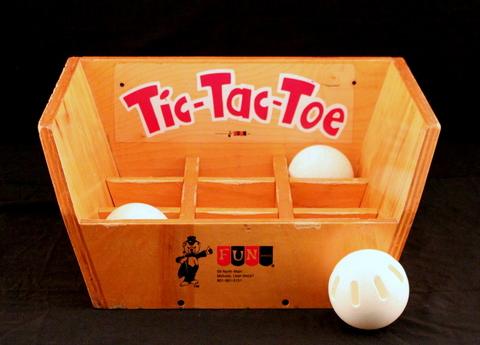 A-tic tac toe.JPG