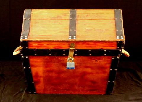 A-treasure chest.JPG
