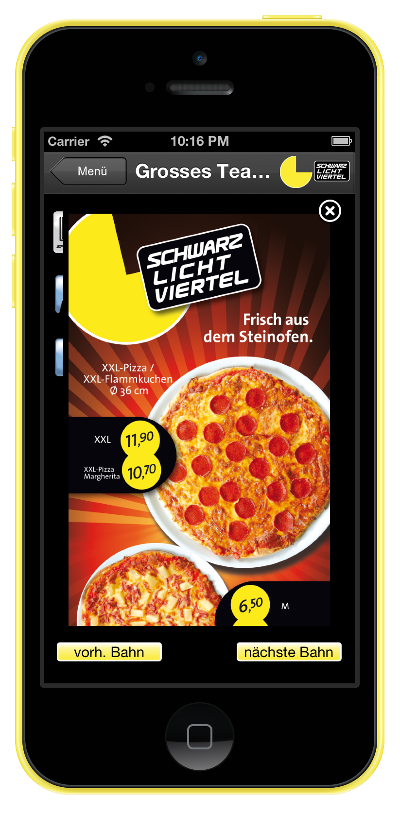 Schwarzlichtviertel_Advertisements.png