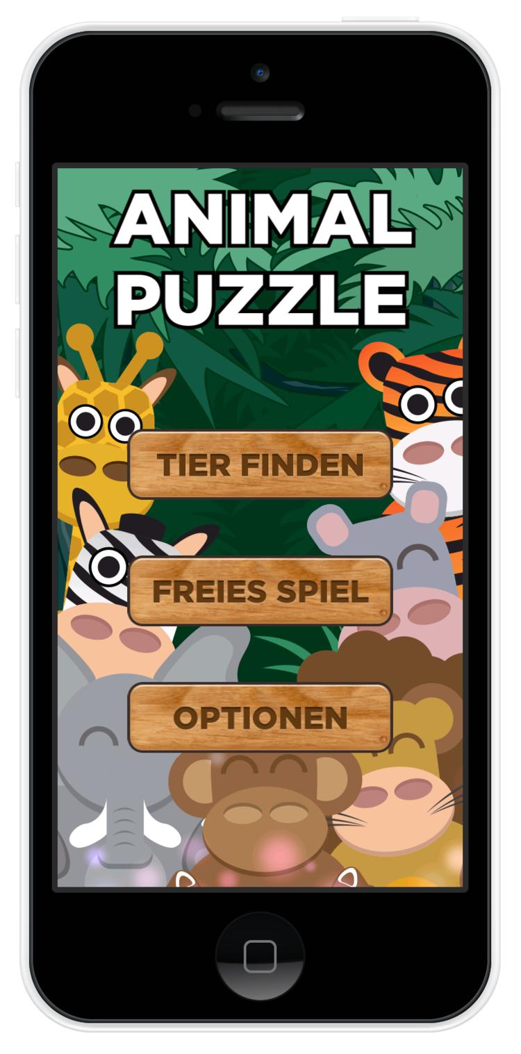 AnimalPuzzle_03.png