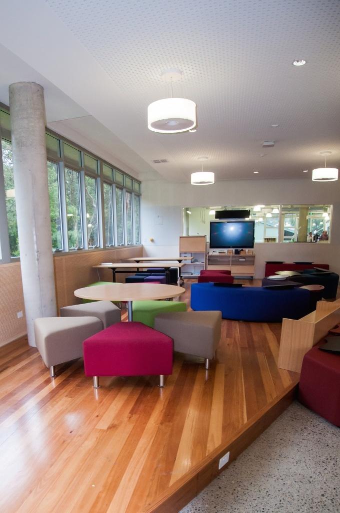 design-centre-13.jpg
