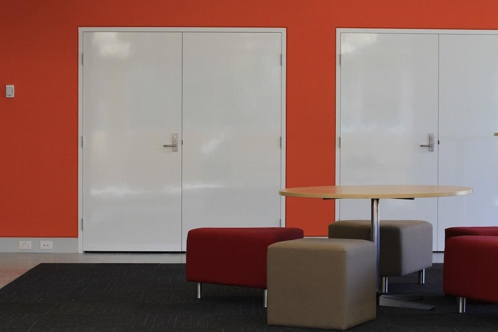 design-centre-5.jpg