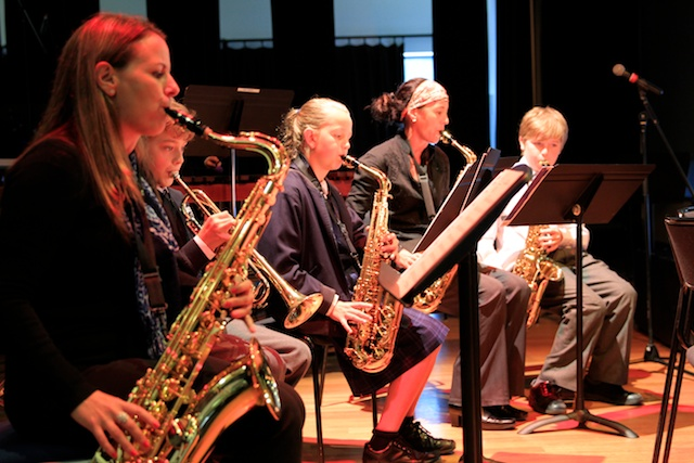 concert-band.jpg