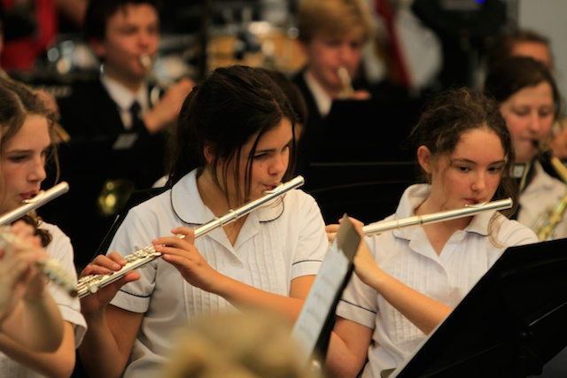 wind-orchestra.jpg