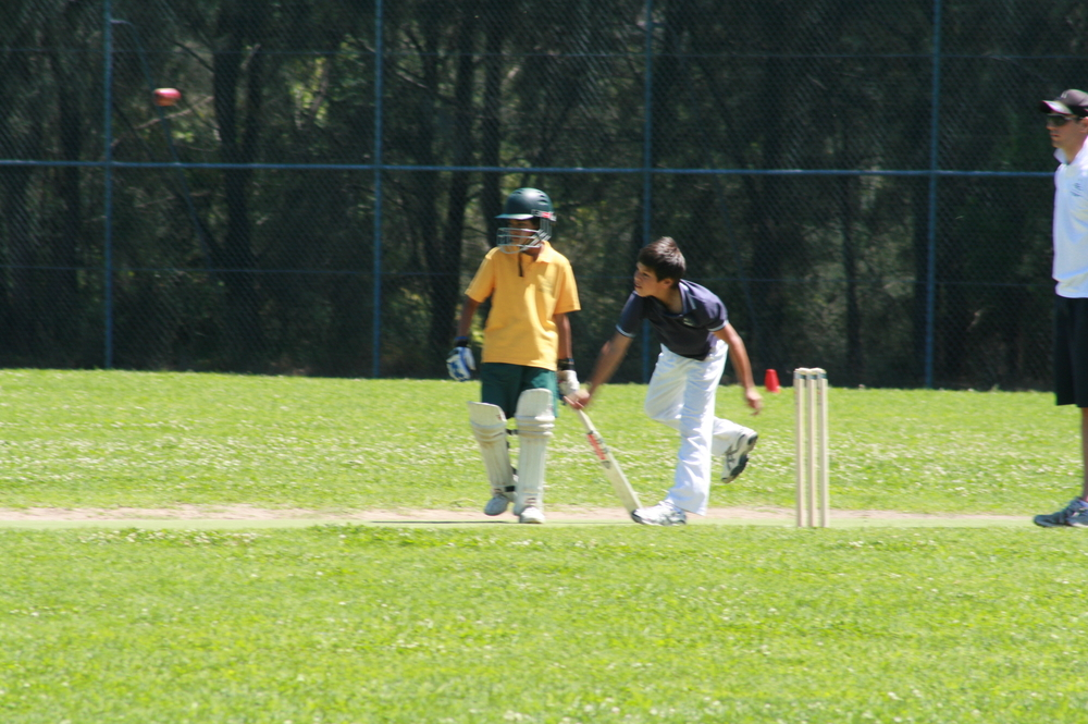 primary-sport-06.jpg