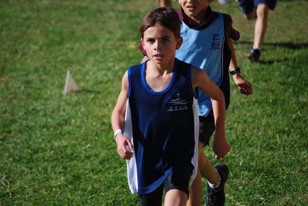 primary-sport-07.jpg