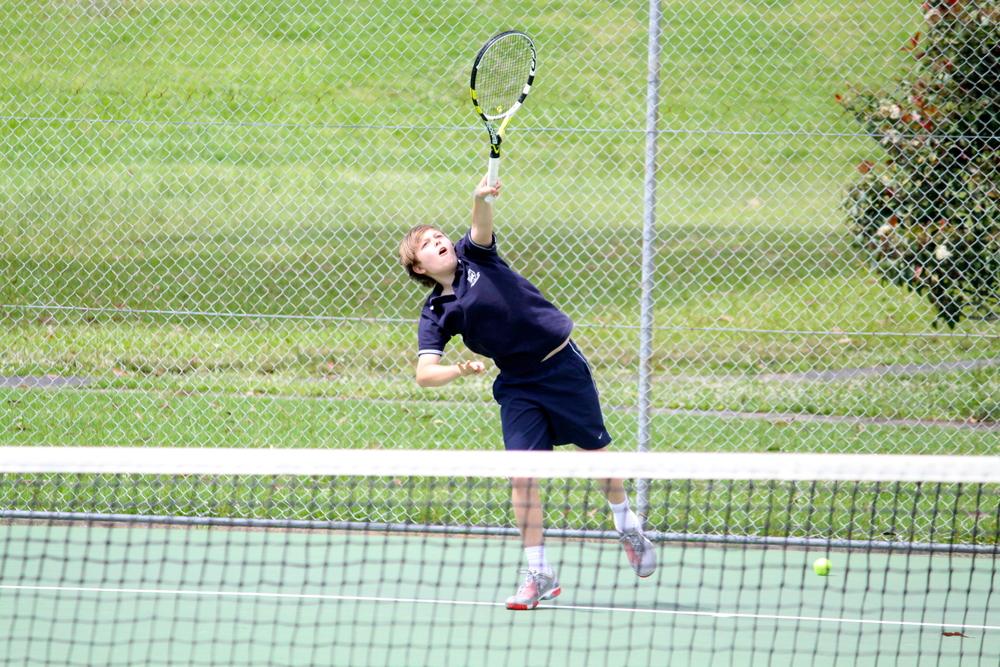 primary-sport-12.jpg