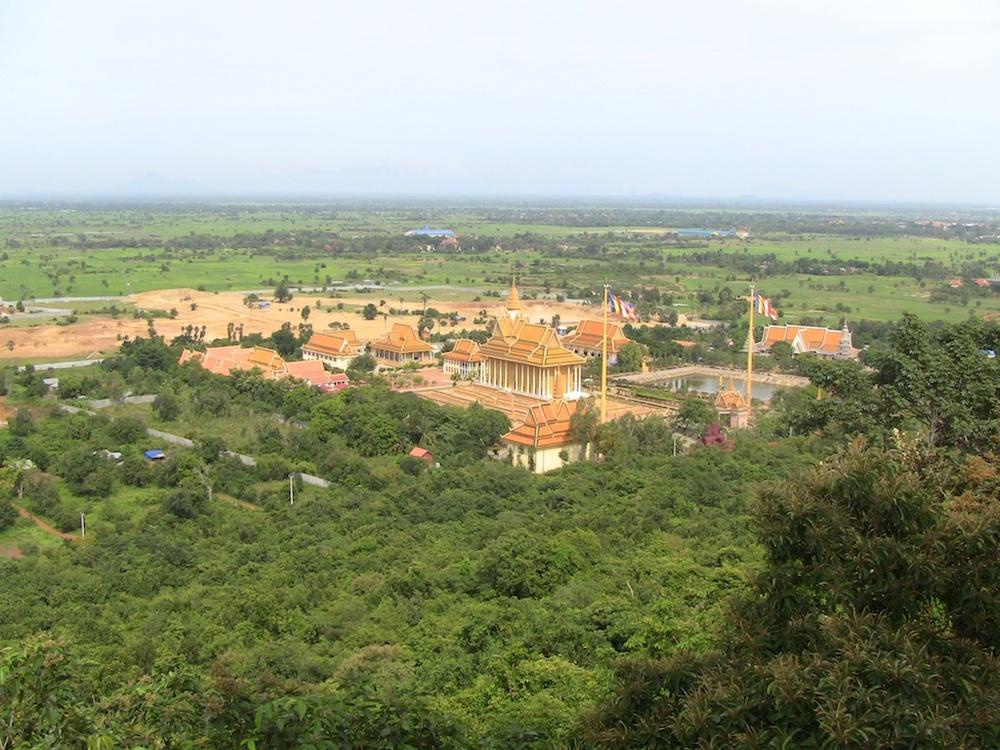 cambodia-2014_2.jpg