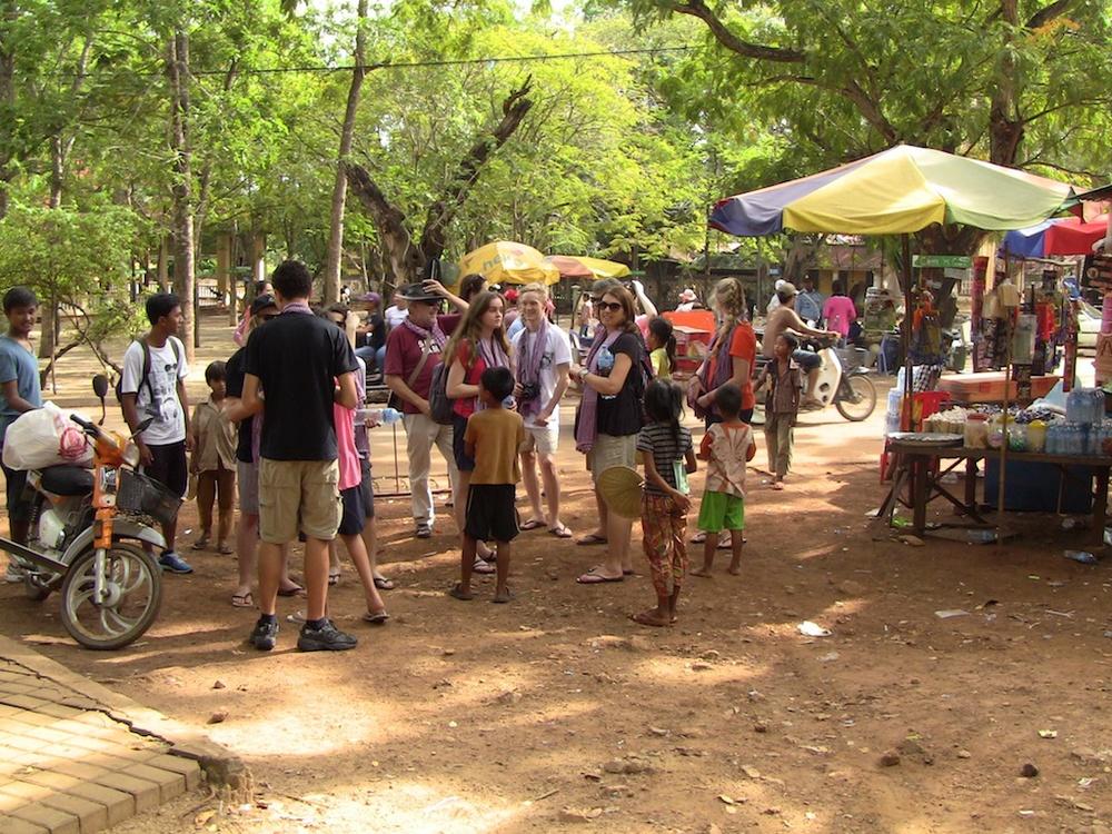 cambodia-2014_1.jpg