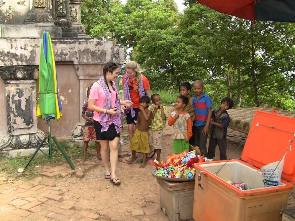 cambodia-2014_3.jpg
