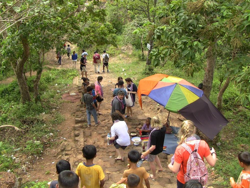 cambodia-2014_4.jpg