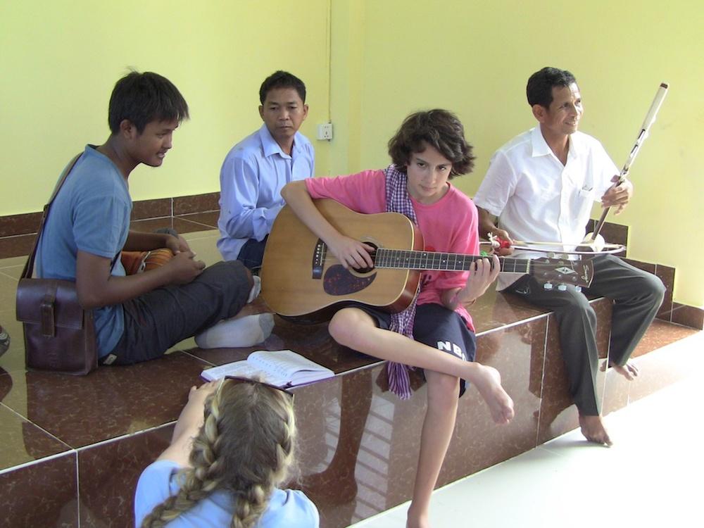 cambodia-2014_5.jpg