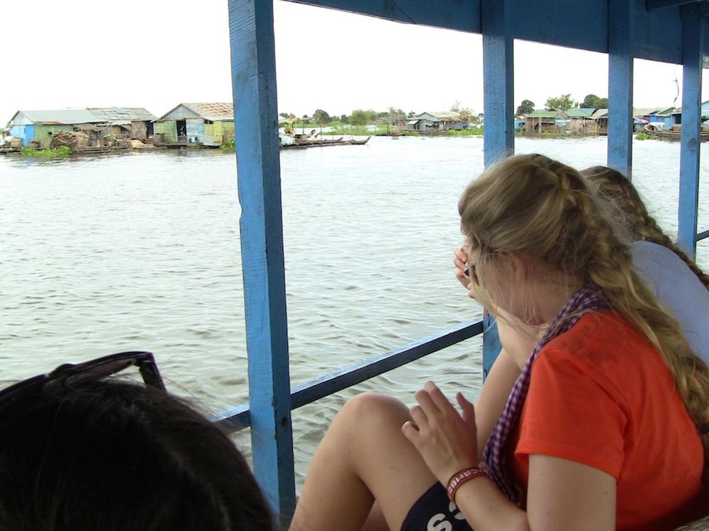 cambodia-2014_6.jpg