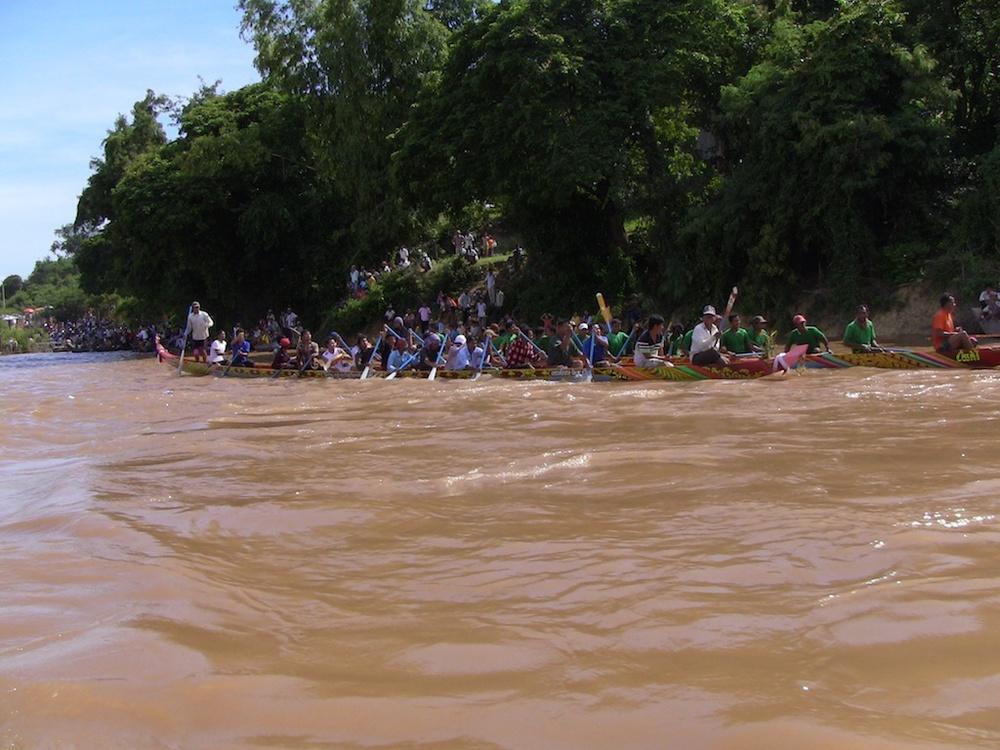 cambodia-2014_7.jpg