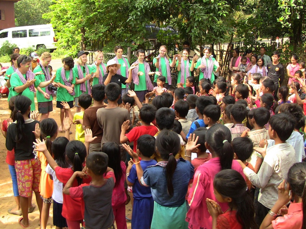 cambodia-2014_9.jpg