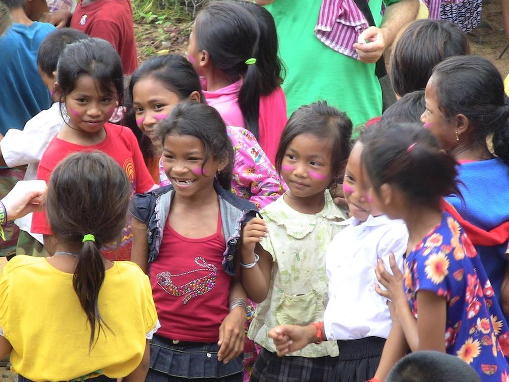 cambodia-2014_10.jpg