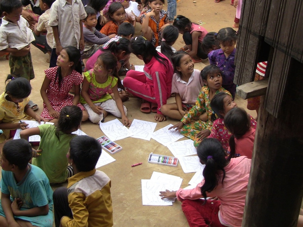 cambodia-2014_11.jpg