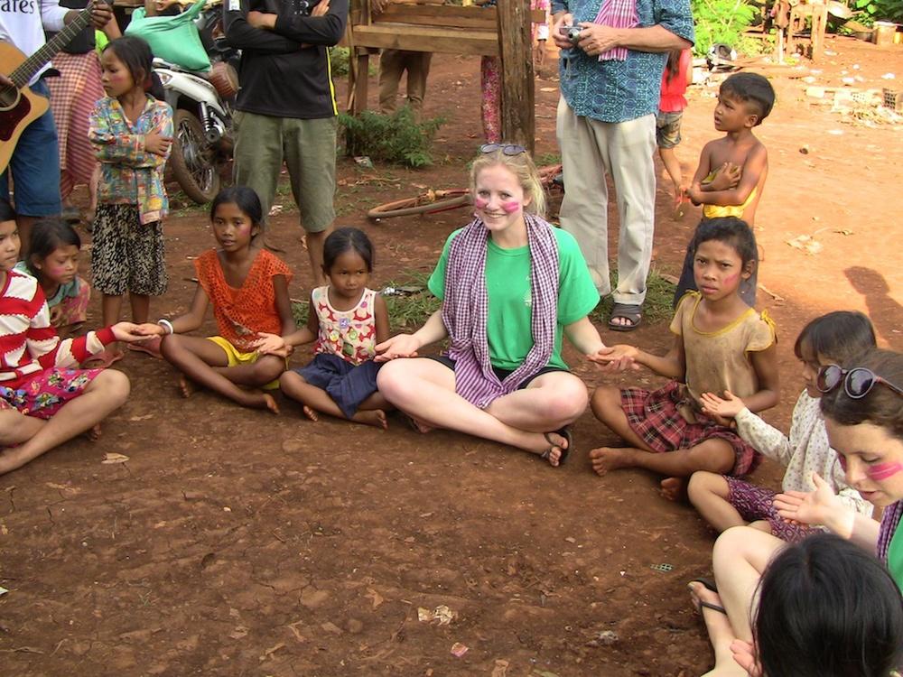 cambodia-2014_14.jpg