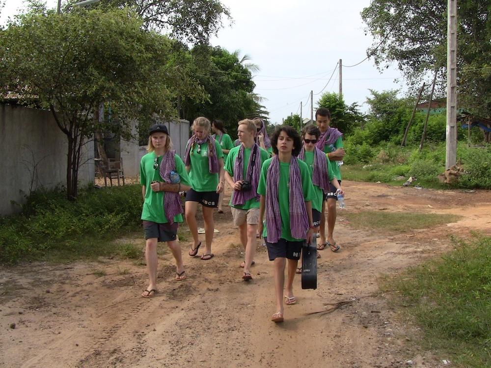 cambodia-2014_16.jpg