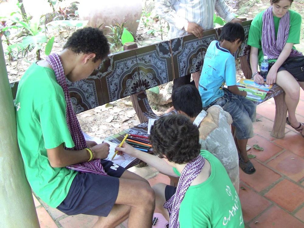 cambodia-2014_17.jpg