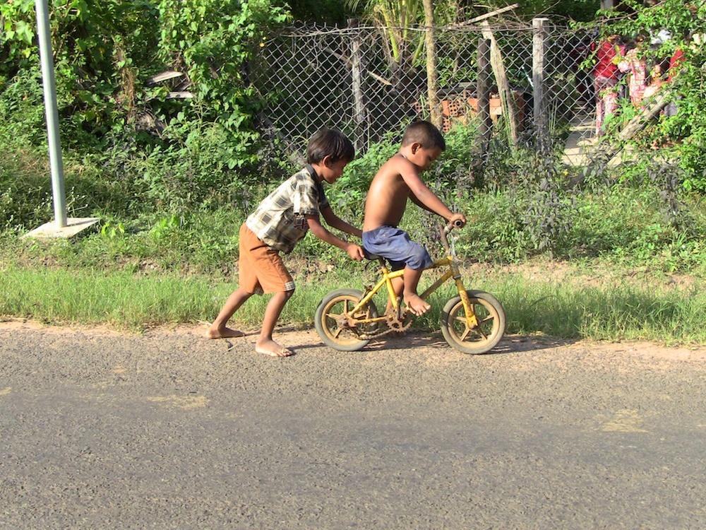 cambodia-2014_19.jpg