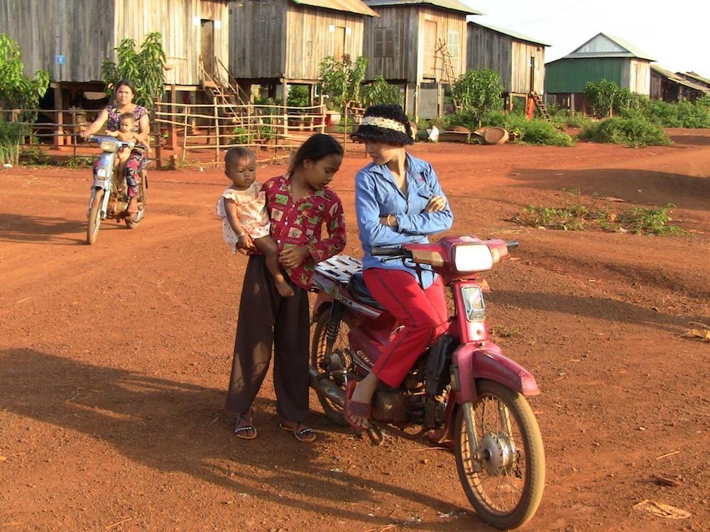 cambodia-2014_22.jpg