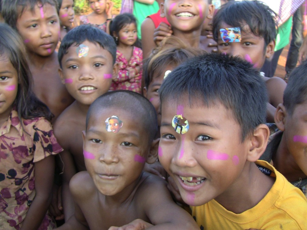 cambodia-2014_24.jpg