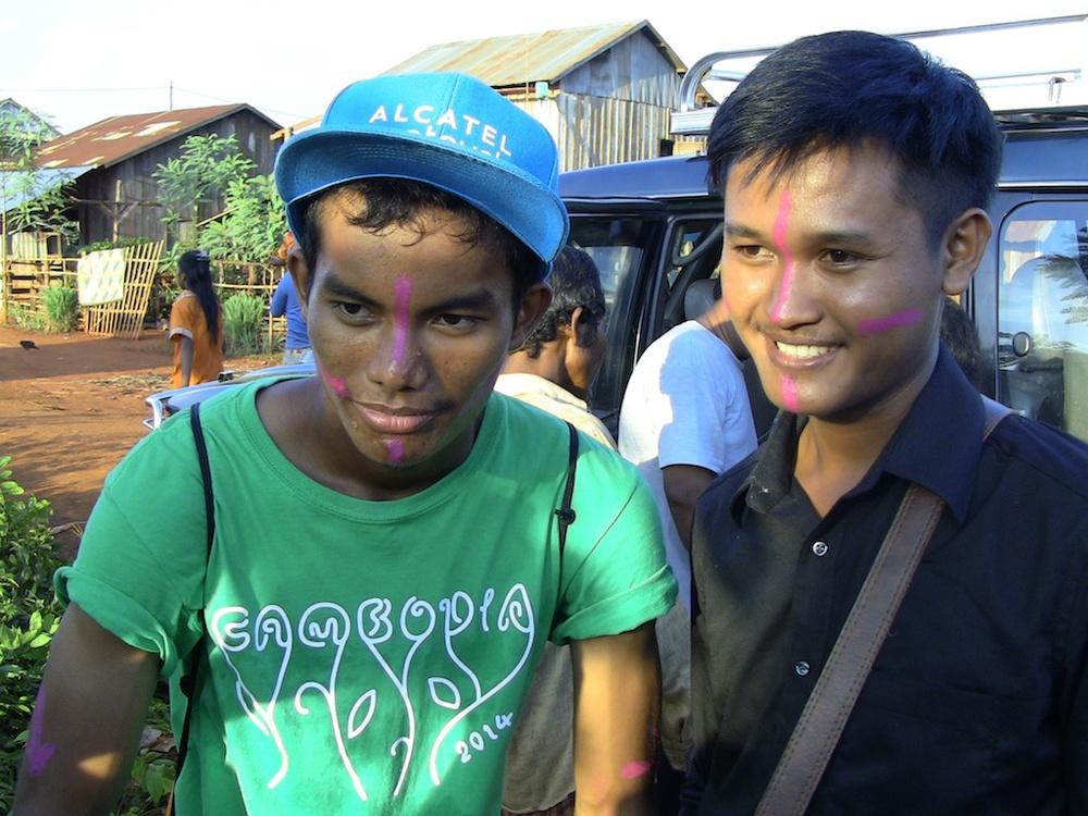 cambodia-2014_25.jpg