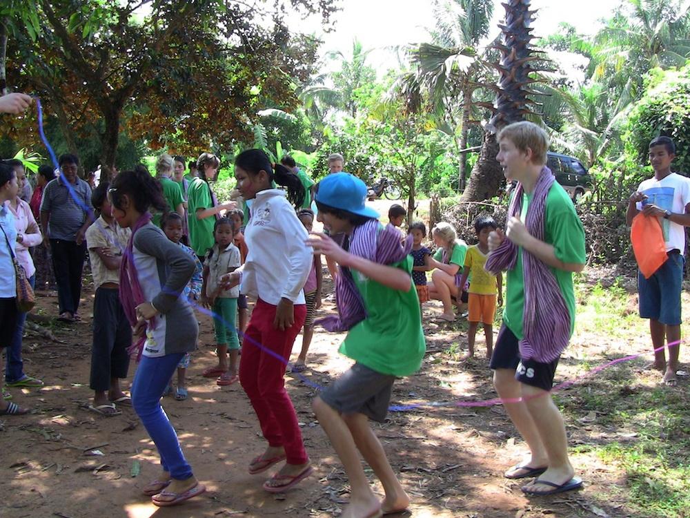 cambodia-2014_26.jpg