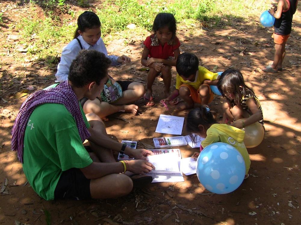 cambodia-2014_27.jpg