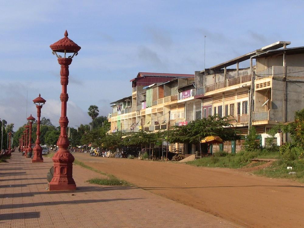 cambodia-2014_28.jpg