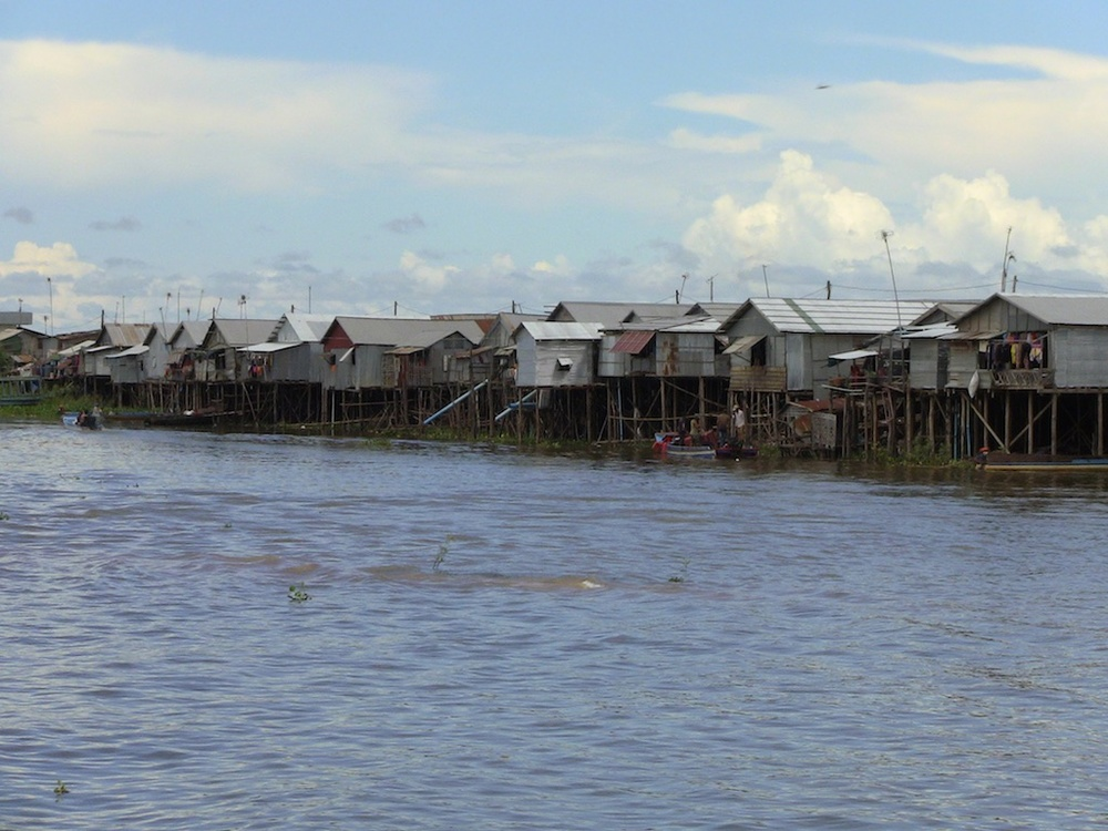 cambodia-2014_31.jpg