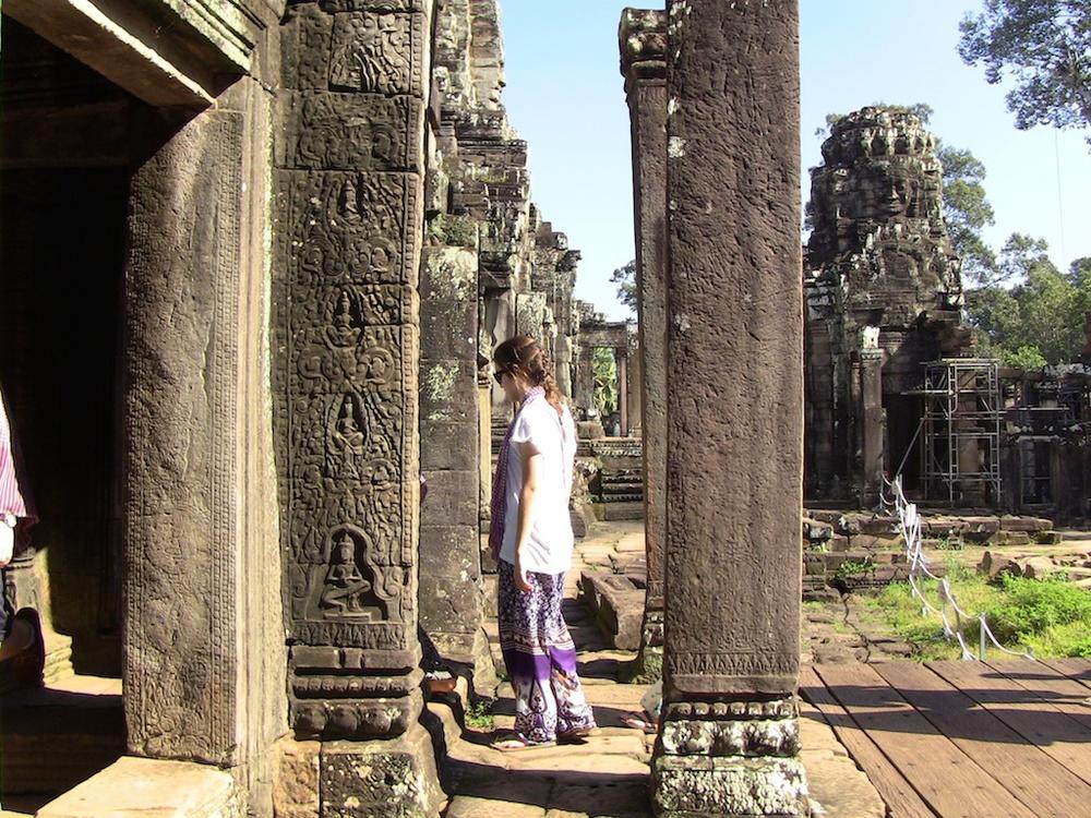 cambodia-2014_33.jpg