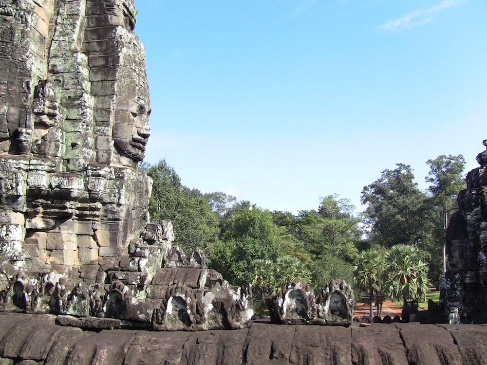 cambodia-2014_34.jpg