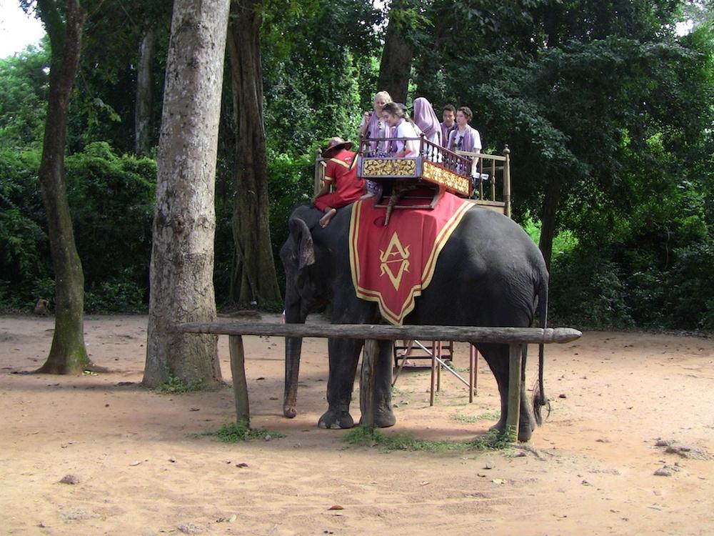 cambodia-2014_35.jpg